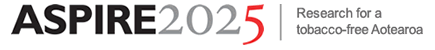 ASPIRE2025