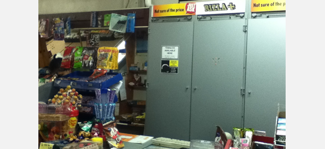 retail pos2