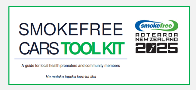 smokefree cars toolkit for web
